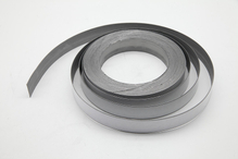 High temperature resistance flexible graphite tape used for Spiral Wound Gasket, Expanded graphite tape, Graphite Filler Tape