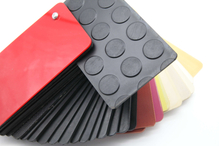 Rubber gasket sheets, Viton,EPDM,SBR,NBR, Cloth inserted Rubber sheet,Rubber Sheet Reinforced with Cloth wholesale