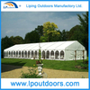 Large Outdoor Event Tent Party Tent Wedding Tent