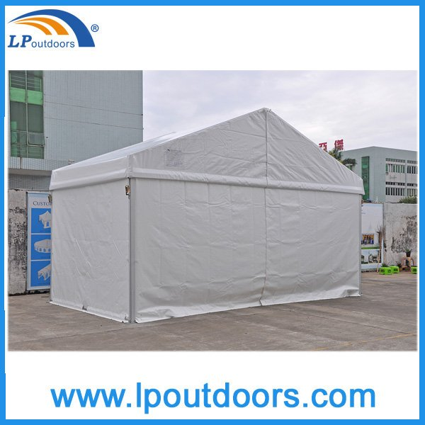 6X9m Small Marquee PVC Wedding Tent