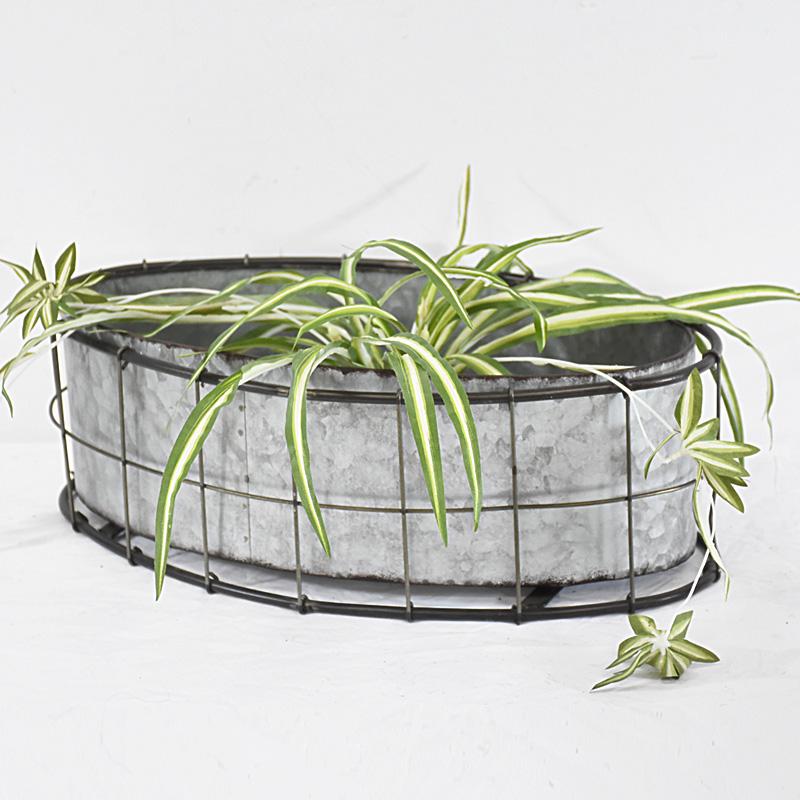 Zinc Planters Wholesale Html on modern planters wholesale, plastic planters wholesale, cast iron planters wholesale, urn planters wholesale, lead planters wholesale, aluminum planters wholesale, silver planters wholesale,