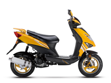 Scooter B20