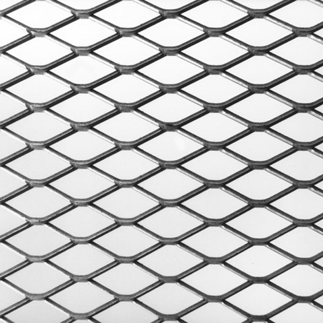 Expanded Metal Sheet - Buy Expanded Metal Sheet, Weld Wire Mesh ...