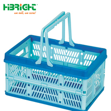 Plastic Container Basket Box Crate