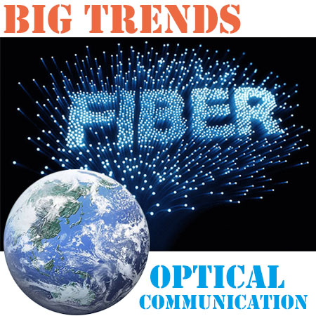 big trends optical communication.jpg