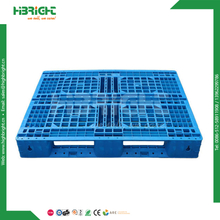 Heavy Duty Used Large Cheap Plastic Pallets