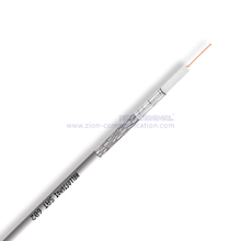 SAT602 Coaxial Cable