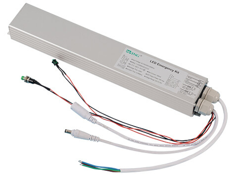 Emergency Kit For Lighting LED Panel 595*595 40W