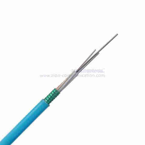 fiber optic cable MGTS 4 Cores G