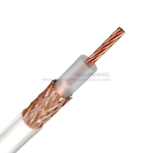 3D-2V 50 Ohm coaxial Cable