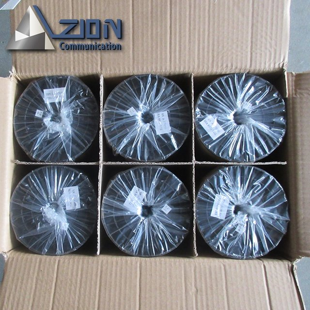 0.12mm Copper Clad Aluminum Wire - Buy Product on ZION COMMUNICATION ...