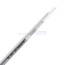 SAT 703 2G Coaxial Cable