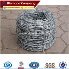 types of barbed wire/weight barbed wire/barbed wire toilet seat/stainless steel barbed wire