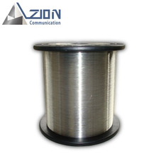 0.1mm-3.0mm Aluminum-Magnesium alloy wire