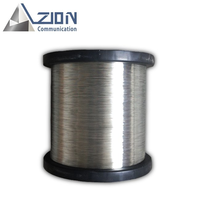 0.1mm-0.8mmTCCAM wire