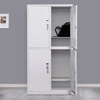 4 Door Metal Storage Locker