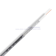 SAT703 ZH Coaxial Cable