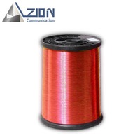 0.12mm-8.0mm EAL WIRE