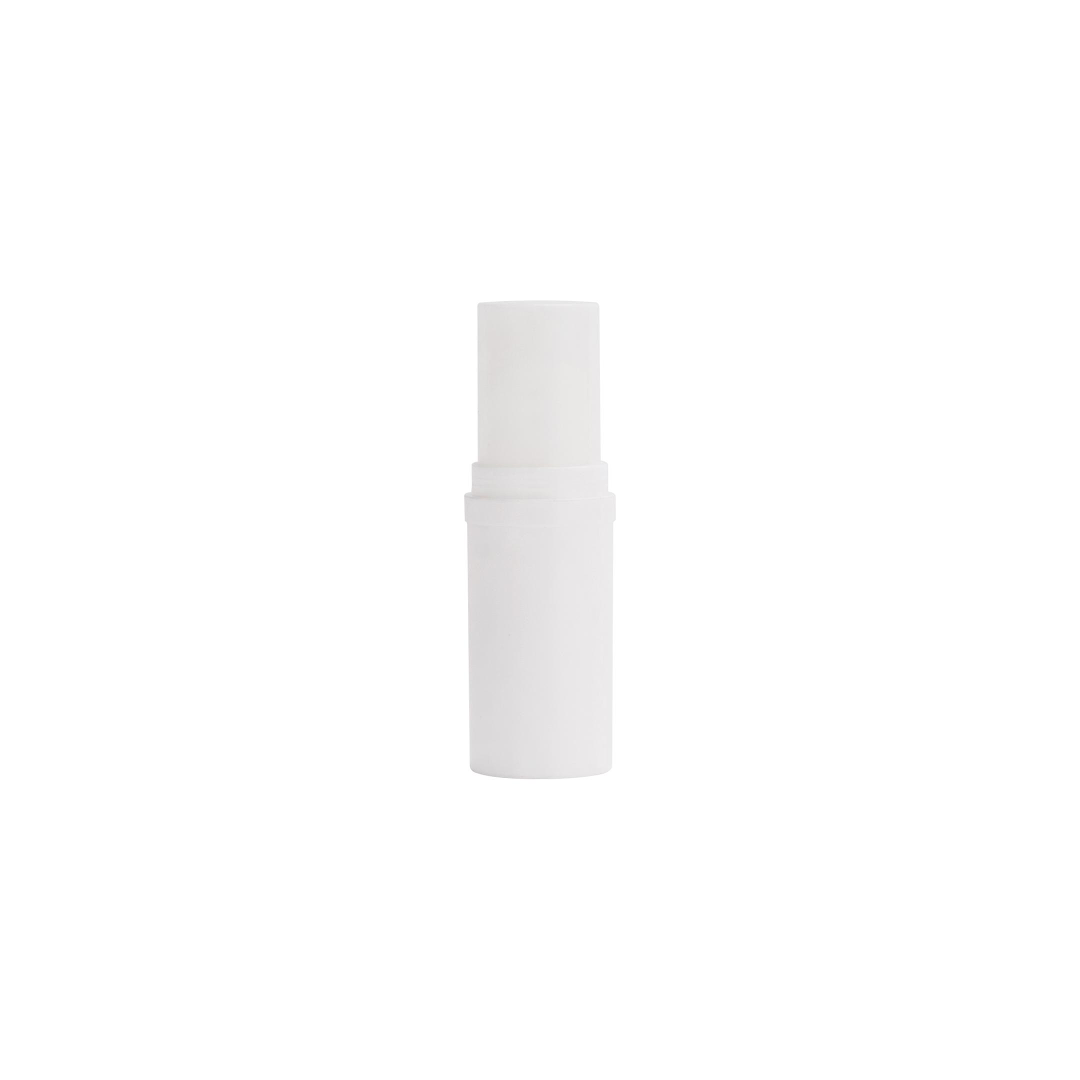 best empty lipstick tube galore