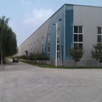 Headquarter in Taipei, Taiwan, we possess worldwide manufacturing capability with factory in Shenzhen