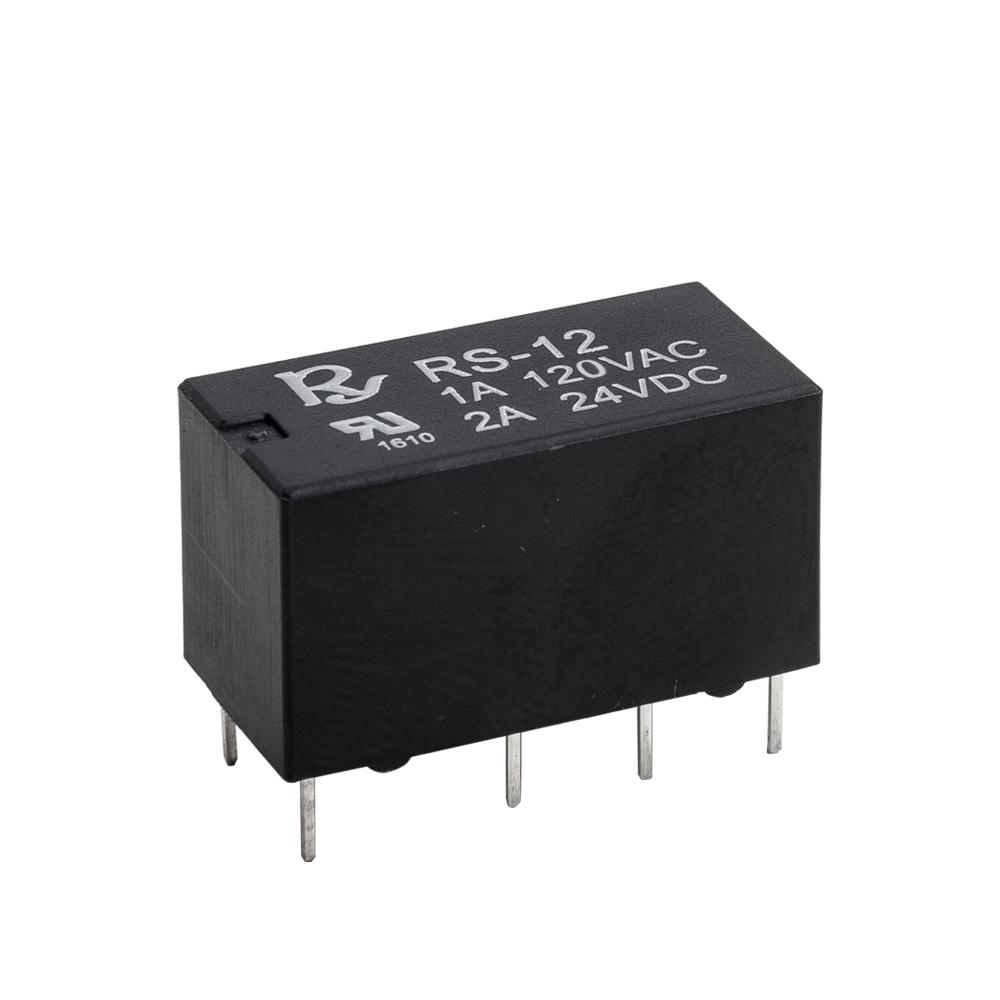 Remotely Adjustable Solid State Highvoltage Supply Circuit Diagram