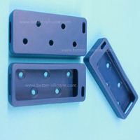Silicone USB Cover Sleeve